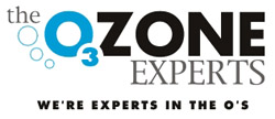 Ozone and Hydroxyl Experts Blog
