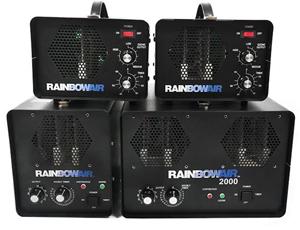 rainbowair-activator-ozone-generators-family-300