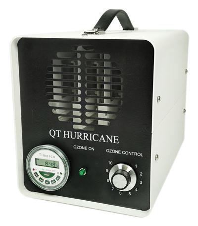 queenaire-hurricane-ozone-generator-400