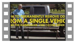 remove-odors-from-1-vehicle
