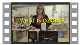 what-is-ozone